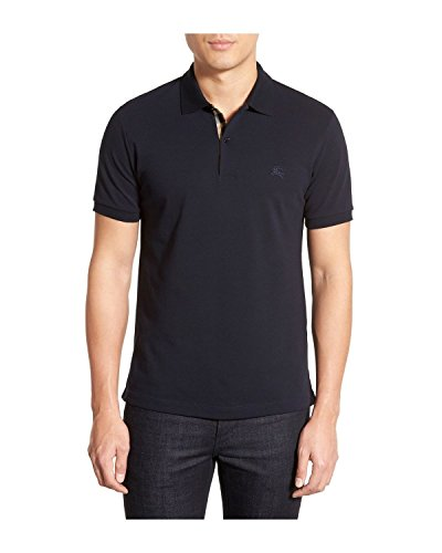 burberry-polo-pour-homme-oxford-bleu-dark-navy-l
