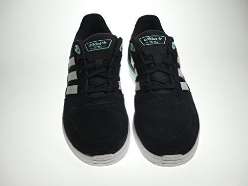 adidas Originals ZX Vulc B27434 Sneaker Schuhe Shoes Mens Herren Black
