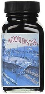 Noodlers Ink 3Oz Lexington Gray