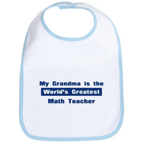 cafepress-grandma-is-greatest-math-teac-bib-cute-cloth-baby-bib-toddler-bib