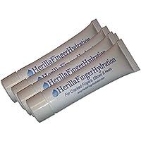 HerillaFingerHydration (4 tubes) preisvergleich bei billige-tabletten.eu