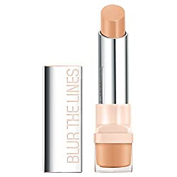 Bourjois Blur The Lines...
