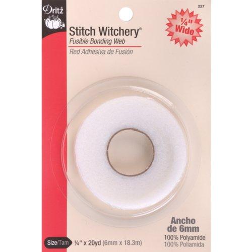 stitch-witchery-fusible-bonding-web-narrow-25x20yd
