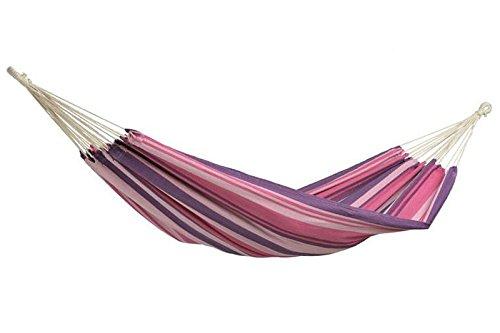 Amazonas Amaca rosa (Candy)