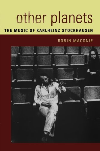 other-planets-the-music-of-karlheinz-stockhausen