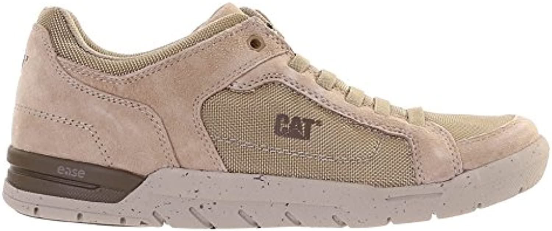 Cat Indent houndawg, beige, 8  En línea Obtenga la mejor oferta barata de descuento más grande