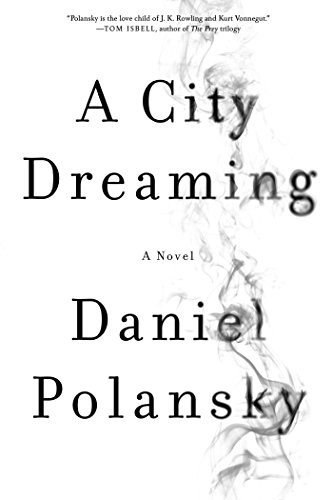 a-city-dreaming-a-novel-english-edition