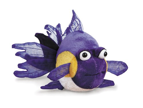 ganz-lilkinz-purple-goldfish-5-plush