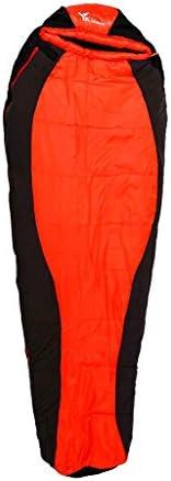 Guo Thicker Mantenere Camping caldo pelo sacchetti sacchetti sacchetti sacchetto di campeggio esterno pelo adulti ultra-leggero cotone Pausa pranzo Sacco a pelo ( Coloreee   Arancia ) B06XF5TJV2 Parent   Ottima qualità    I Clienti Prima    Numeroso Nella Varietà  fc1c59