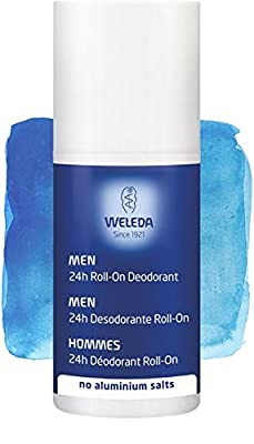 Desodorante Roll-On 24h Men