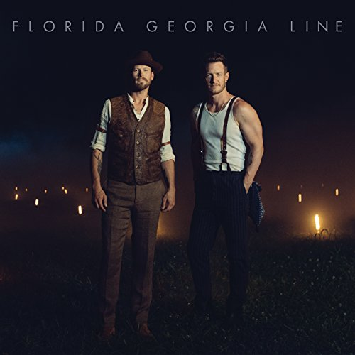 Florida Georgia Line - Talk You Out Of It