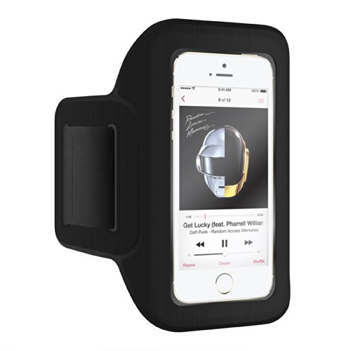 incipio-iph-1066-blk-performance-armband-fr-apple-iphone-5-5s-5c-se-ipod-touch-5g-schwarz