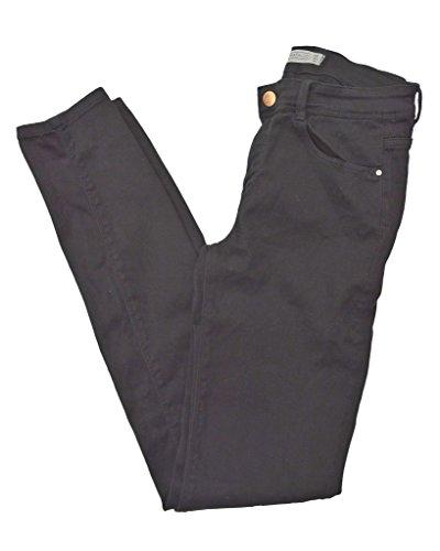 zara-damen-skinny-jeanshose-schwarz-schwarz-36