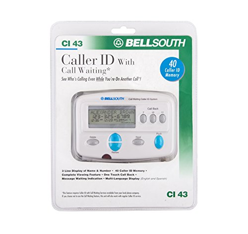 bellsouth-bellsouth-caller-id-with-call-waiting-ci-43