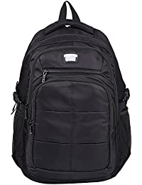 URBAN KINGS HIGH QUALITY Laptop Backpack, Travel Computer Bag For Women & Men, Anti Theft Water-resistent College...