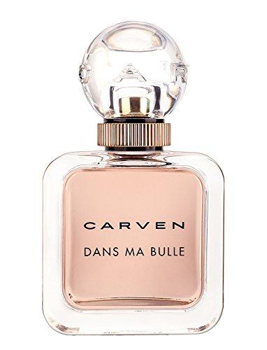 Carven–Eau de Parfum 50ml Vapo