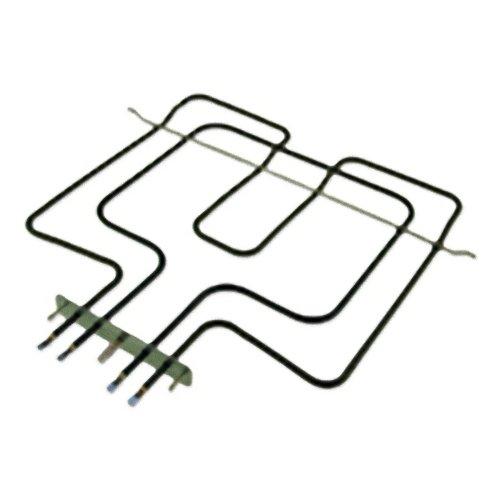resistenza-forno-900-1600w-230v