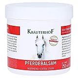 Betz Pferdebalsam Extra Stark von Kräuterhof 250ml