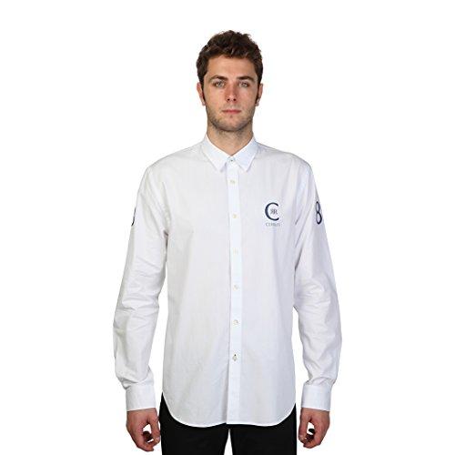 cerruti-1881-camisa-hombre-blanco-l
