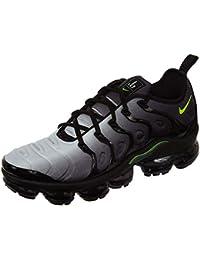 competitive price d1c27 f4e8d Nike Air Vapormax Plus - US 7.5