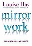 Mirror Work (English Edition)