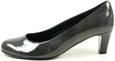 Gabor 75-200 Zapatos de tacón de material sintético mujer