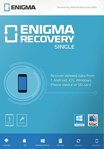 enigma recovery ios crack