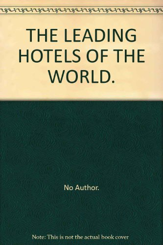 the-leading-hotels-of-the-world