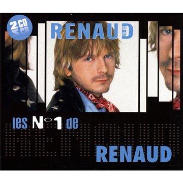 Renaud 75 85 - 75-85