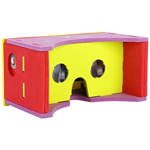 I-AM-CARDBOARD-EVA-Foam-Version-45mm-Focal-Length-Virtual-Reality-Viewer-Inspired-by-Google-Cardboard-WITH-NFC