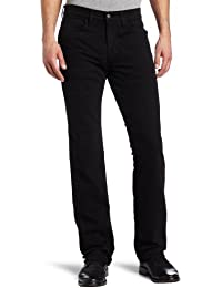 Joes Jeans - Jeans Homme - CLASSIC-CLASSIC FIT