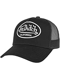 Von Dutch OG Trucker Cap Baseball mesh cb6509695088