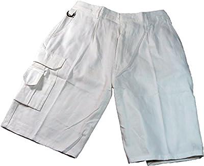 Portwest S791 Pantalones cortos