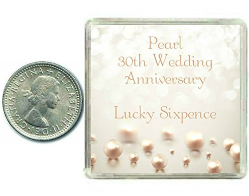 lucky-sixpence-coin-for-a-pearl-30th-wedding-anniversary-traditional-thoughtful-keepsake-gift-idea-p