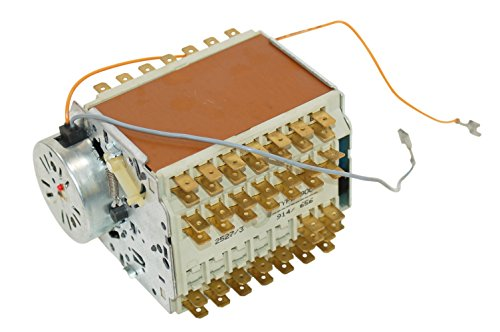 Elettrodomestici Generous Carboncini Motore Spazzole Di Carbone Electrolux Aeg Zanker Frigoriferi E Congelatori