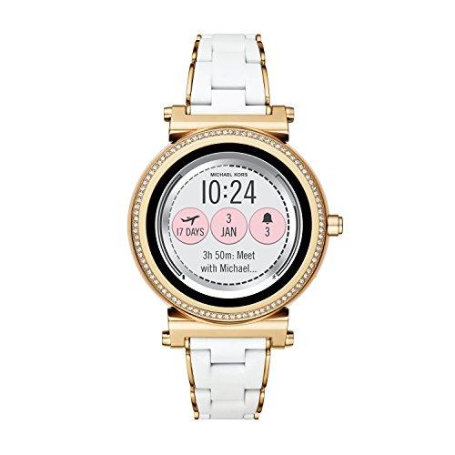 Reloj Michael Kors para Unisex MKT5039