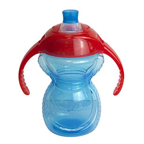 munchkin-click-lock-chew-proof-trainer-cup-vaso-antiderrame-a-prueba-de-mordiscos