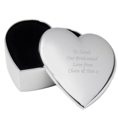 heart-shape-trinket-box-personalised-free-up-to-40-characters