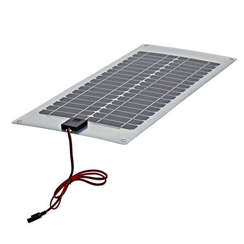 biard-20w-solarpanel-photovoltaik-solarmodul-monokristalline-solarzellen-zum-aufladen-von-12v-batter