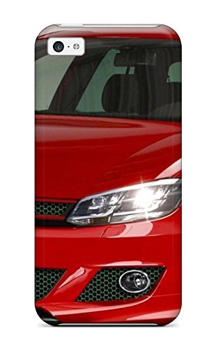 new-volkswagen-golf-vii-by-oettinger-tpu-skin-case-compatible-with-iphone-5c