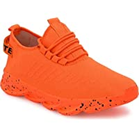 bentli Men's Sports Shoes