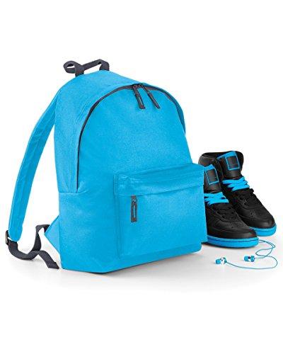 BG125J Junior Fashion Backpack
