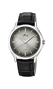 Reloj Lotus Watches para Hombre 18516/4