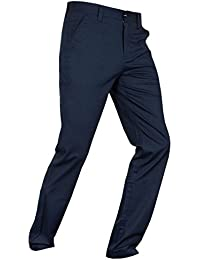 Amazon.it  KLEIN - Pantaloni   Uomo  Abbigliamento 32d8f67d38f