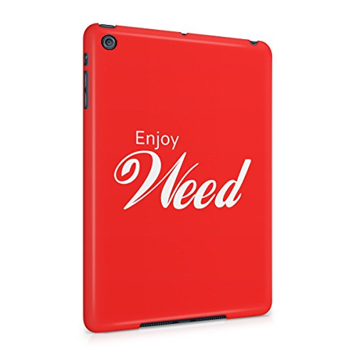 enjoy-weed-hard-snap-on-tablet-case-cover-for-ipad-mini-1