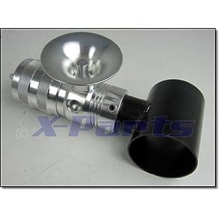 Blow Pop Off Ventil für ALLE Turbo Diesel mechanisch