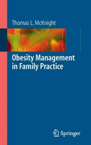 eBook Manuale di gestione assicurativa. Profili economici, finanziari e di governance PDF