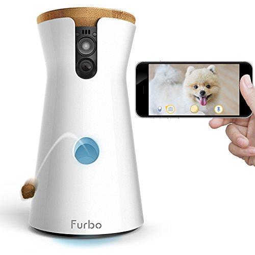 furbo-dog-camera-treat-tossing-hd-wifi-pet-cam-and-2-way-audio
