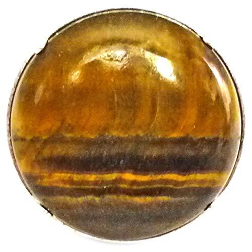 Actinolita; Propiedades y Significado de la piedra fina