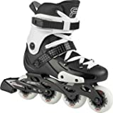 Seba FR WOMEN Inline Skate 2016 black/white